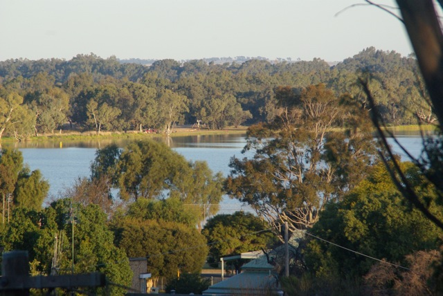 little_lake_boort_from_lookout