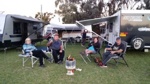 thumbnail_happy-campers